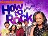 How to Rock tv show