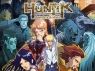 Huntik: Secrets & Seekers TV Show