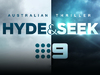 Hyde & Seek TV Show