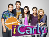 iCarly TV Show
