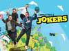 Impractical Jokers TV Show