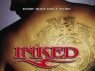 Inked TV Show