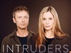 Intruders (UK) TV Show