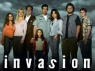 Invasion TV Show