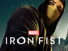 Marvel's Iron Fist tv show