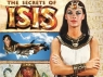 Isis TV Show