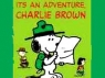 It's an Adventure, Charlie Brown tv show