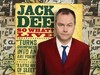 Jack Dee - So What? (UK) tv show