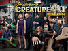 Jim Henson's Creature Shop Challenge TV Show