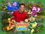 Johnny and the Sprites tv show