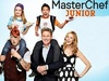 MasterChef Junior TV Show