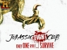 Jurassic Fight Club TV Show