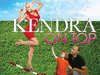 Kendra on Top tv show