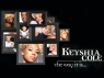 Keyshia Cole: The Way It Is TV Show