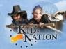 Kid Nation tv show