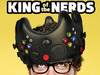 King of the Nerds TV Show