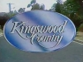 Kingswood Country (AU) TV Show