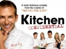 Kitchen Confidential tv show