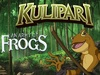 Kulipari: An Army of Frogs TV Show