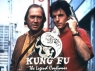 Kung Fu: The Legend Continues TV Show