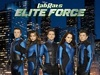 Lab Rats: Elite Force TV Show