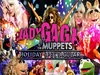 Lady Gaga & The Muppets' Holiday Spectacular tv show