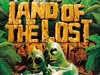 Land of the Lost (1974) TV Show