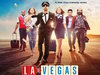 LA To Vegas TV Show