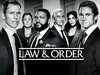 Law & Order TV Show