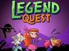 Legend Quest (2017) tv show