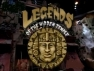 Legends Of The Hidden Temple TV Show