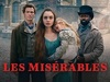 Les Misérables (UK) tv show