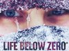 Life Below Zero TV Show