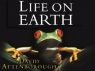 Life on Earth (UK) TV Show