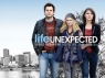 Life Unexpected TV Show