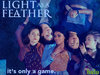 Light as a Feather TV Show