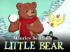 Little Bear (CA) TV Show
