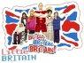 Little Britain (UK) TV Show