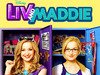 Liv and Maddie TV Show