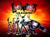 Loonatics: Unleashed TV Show