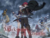 Lord Marksman and Vanadis tv show