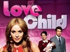 Love Child (AU) TV Show