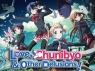 Love, Chunibyo and Other Delusions TV Show