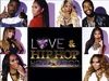 Love & Hip Hop: Hollywood TV Show