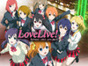 Love Live! School Idol Project tv show