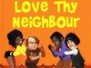 Love Thy Neighbour (UK) TV Show