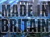 Made in Britain (2018) tv show
