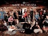 Made In Chelsea (UK) TV Show