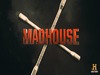 Madhouse TV Show