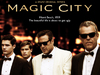 Magic City TV Show
